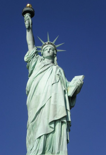 Photo Source: http://www.visitingdc.com/new-york/statue-of-liberty-address.asp